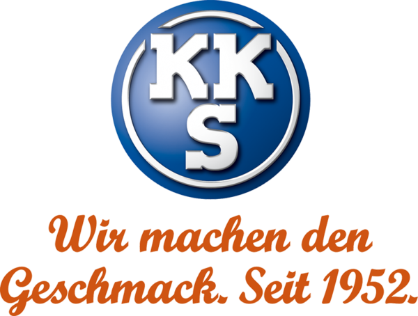 kks-logo-800