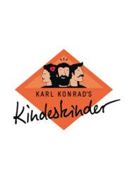 Karl Konrads Kindeskinder
