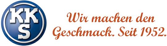 KKS KARL KONRAD GmbH & Co. KG