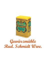 Schmidt WWe Logo