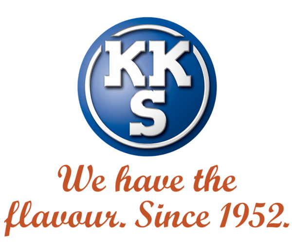 KKS We have the flavour since 1952